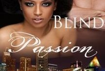 Published Books / All of my books can be found at Amazon, All Romance Ebooks, Barnes & Noble, Kobo, and Bookstrand.