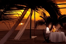 The perfect honeymoon  / by Casa Velas Hotel & Ocean Club
