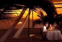 The perfect honeymoon  / by Casa Velas Hotel & Ocean Club