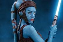 Star Wars Jedis films2