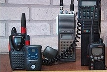 Disaster Communications / Knowing that you are able to communicate with family and friends during a disaster situation is essential.  This board provides information and resources to assist you in knowing how to do just that.
