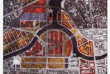 Urban planning/design