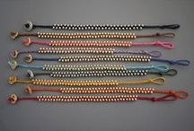 DIY - jewelerry