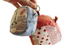 Сумки, сумочки, bags textile