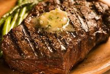 Beef / Beef and veal recipes / by Debbie Wakeling