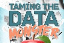Data Collection Forms / A resource for data collection forms shared by autism leaders throughout Indiana.