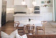 decoração - cozinhas