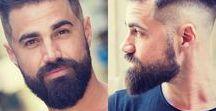 Beard-Szakáll