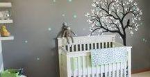 Babyroom-Babaszoba
