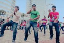 Sinhala Music Video / Download Latest Sinhala Music Video / by Music.lk