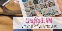 Cricut Collections