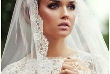 Wedding. / by Ashlie Campbell