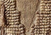 // rope //