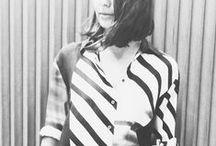 // stripe //