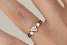 - Jewelry -  / Other jewelry, brands, and jewelry storage ideas we love.