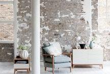 Interior / Interior design ideas
