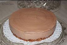 La Pozione Segreta, le mie ricette senza glutine e non! - Gluten free blog / http://lapozionesegreta.blogspot.com/