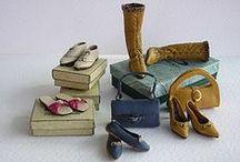 thema schoenen