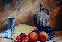 Emerico  ImreToth/Art. / Tóth Imre festményei. Elérhetőség, i.toth.art@gmail.com