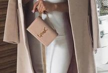 ClassyChicClothingCombos / Outfits by Perfection