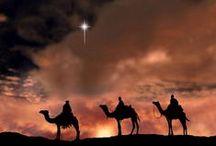Karácsony./CRISTMAS. / Karácsony.