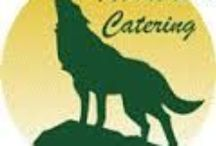 Careers/Employment in Camp Catering Services in Canada / This board is a about camp catering services in Canada. Click on the images to get to the websites.