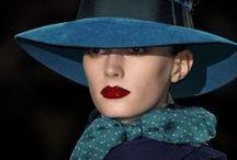 Kalap./Hats. / Női- férfi kalap.