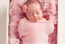 Baby fotos / Fotos originales niños