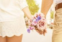 Romance / Romance & Sex http://www.interconnectedlives.com/category/sex-blog/
