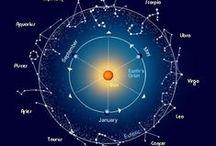 "Cohmah - ""Wisdom"" / (2° Sephirah of the Tree of Life - https://en.wikipedia.org/wiki/Chokhmah_(Kabbalah))"