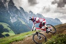 Specialized Passion / Some of the best bikes in the world right here in our store