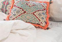b e d r o o m / Ideas for my next bedroom!!