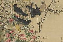 Art - China&Japan ...