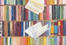 Książki , cytaty , słowa