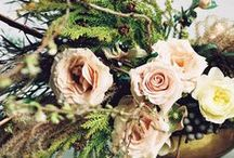 Copper Wedding Floral Inspiration / Copper Wedding Floral Inspiration : A romantic, soft, and bold color scheme used in wedding bouquets and floral decor for the modern and traditional bride. Inspiring Unique, Organic, Earthy, Wild and Textural floral installations created with real, raw, natural elements to capture the eye. Copper floral inspiration in coloring, texture, and variety for the west coast and Utah brides for their weddings.