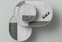 Marble Designs / The best selection on this fine material.