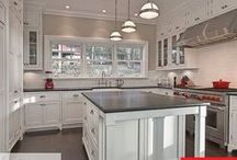Cabico Cabinetry / Premium quality, modern cabinetry