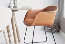 Best of Scandinavian Design