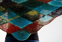 craft / by lotta sofia