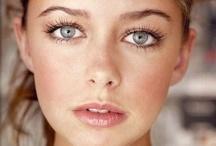Face / Makeup tips and tricks