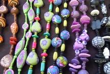 Fimolandija - My PolyClayCrea / My polymer clay peaces... Hope you like them!
