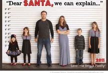 Family Photo Ideas / by Moments that Define Life