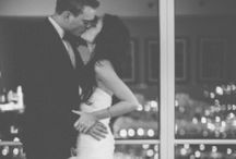 Dream wedding:) / by Courtney Wales