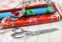 Sewing | Crafts | Scrapbooking