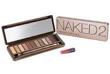 Beauty | Skincare | Makeup