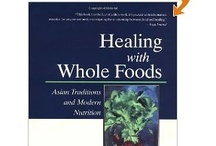 Books Worth Reading / by Covent Garden Acupuncture