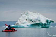 Greenland - Groenlandia