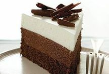 Cupcakes | Desserts