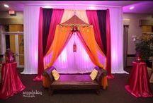 Wedding & Events / by Shanaz Hameen