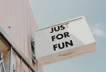 Fun Stuff / Funny jokes, lol, memes, fun finds,